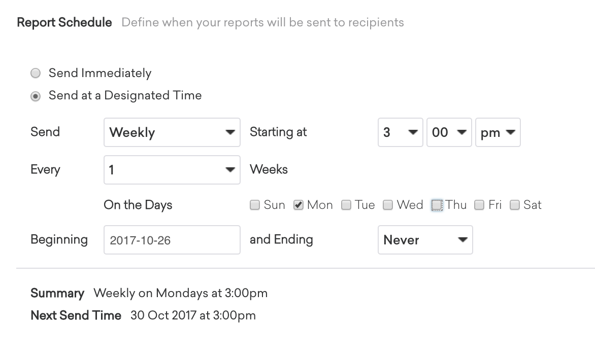 engagement_reports_schedule_report